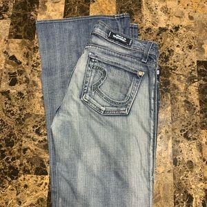 🍂Rock&Republic Jeans